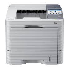 ML-5010ND